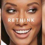 Dental Anja Rijeka Fiume Botox Botoks 2