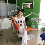 Dental Anja Kastav Rijeka Fiume 4