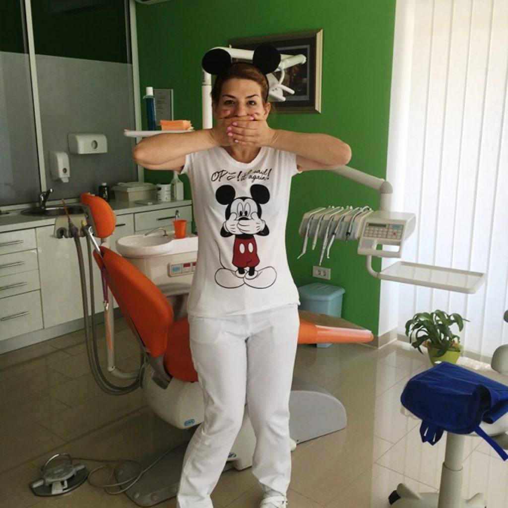 Dental Anja Kastav Rijeka Fiume 5
